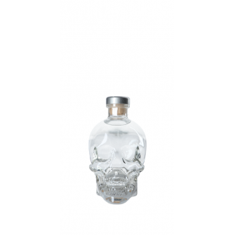 Vodka Crystal Head Vodka 70cl