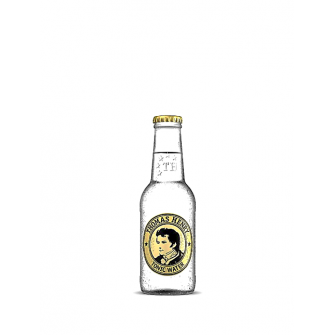Mixers Thomas Henry Tonic Water 20cl