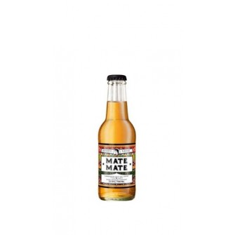 Mixers Thomas Henry Mate Mate 20cl