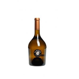 Vino blanco Miraval Blanc Côtes de...