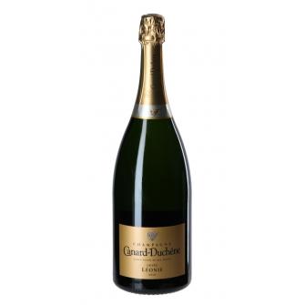 Champagne Champagne Canard-Duchêne...