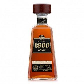 Tequila Tequila 1800 Añejo 70cl