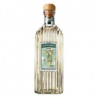 Tequila Tequila Gran Centenario...