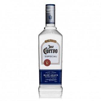 Tequila Tequila Jose Cuervo...