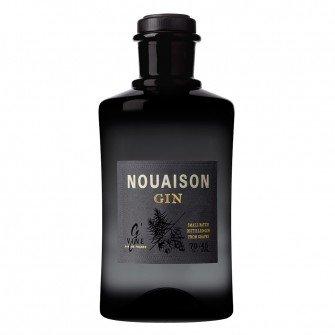Ginebra Gin G'vine Nouaison 70cl