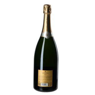 Champagne Champagne Canard-Duchêne Léonie Brut 1.5L