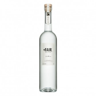 Vodka Fair Quinoa Vodka 1.75L