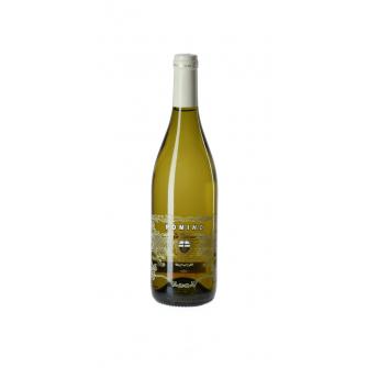 Vino blanco Castello Pomino Bianco 2018...