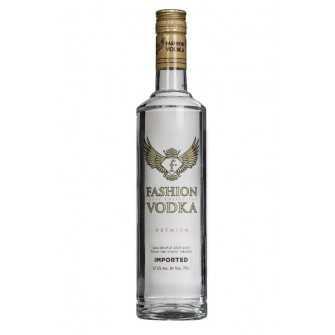 Vodka Vodka Premium Fashion 70cl
