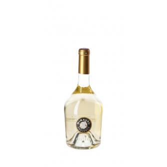 Vino blanco Miraval Blanc Coteaux...
