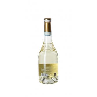 Vino blanco Ca Maiol Prestige 75cl