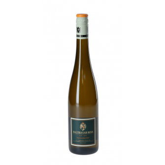 Vino blanco Balthasar Ress Von Unserm...