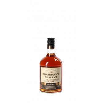 Ron Chairman's Reserve Rum 70cl