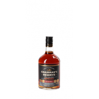 Ron Chairman's Reserve Spiced 70cl