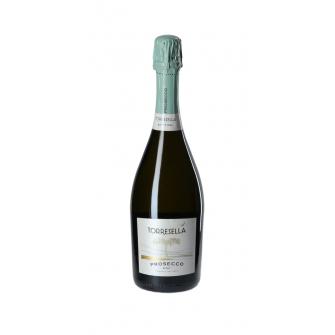Champagne Torresella Prosecco Extra...