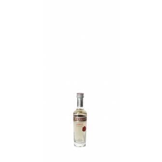 Tequila Tequila Excellia Reposado 50ml