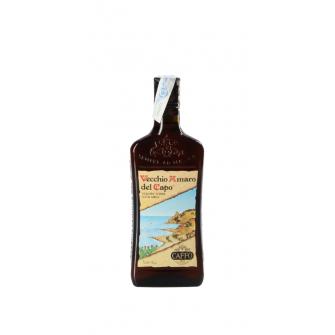 Licores Vecchio Amaro del Capo 70cl