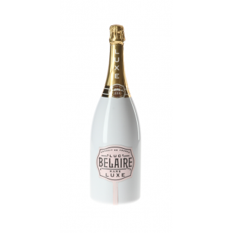 Champagne Luc Belaire Luxe Fantome 1.5L