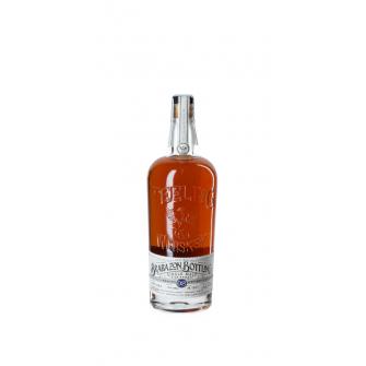 Whisky Teeling Whiskey Brabazon...