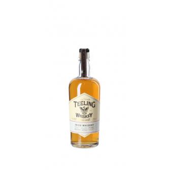 Whisky Teeling Single Grain 70cl
