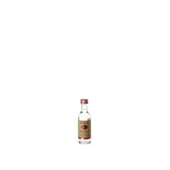 Vodka Tito's Vodka 5cl