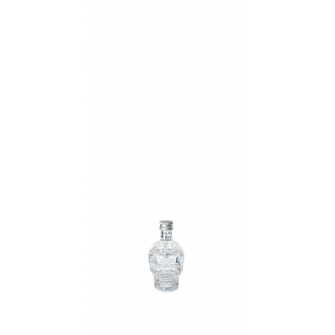 Vodka Crystal Head Vodka 50ml