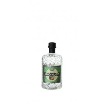 Licores Liquore al Pino Mugo 70cl