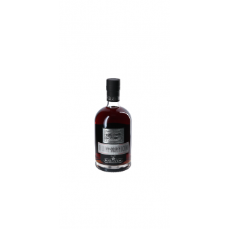 Ron Rum Nation Demerara Solera...