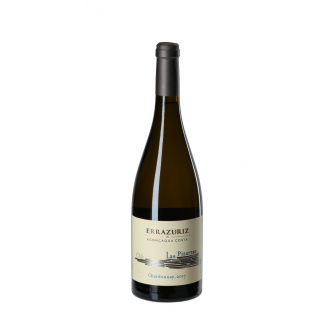 Vino blanco Errazuriz Aconcagua Costa...