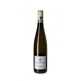 Vino blanco Balthasar Ress Rüdesheimer...