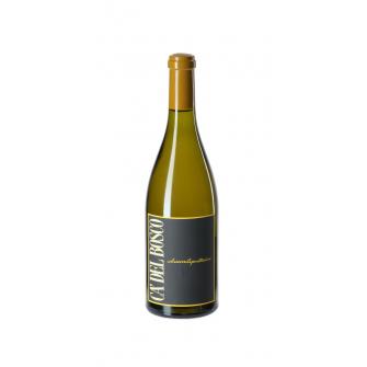 Vino blanco Ca' del Bosco Chardonnay...