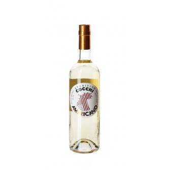 Vermouth Cocchi Americano Aperitivo...