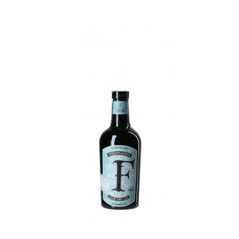 Ginebra Ferdinand's Saar Dry Gin...