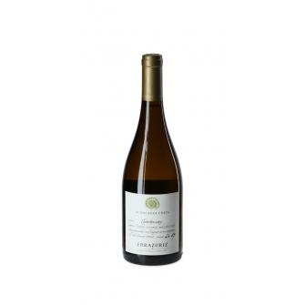Vino blanco Aconcagua Costa Chardonnay...
