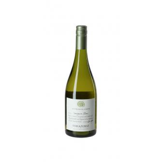 Vino blanco Aconcagua Costa Sauvignon...