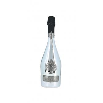 Champagne Armand de Brignac Blanc de...