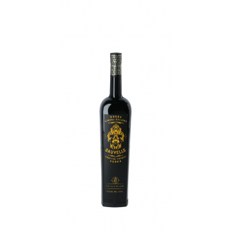 Vodka Sauvelle La Nuit Vodka 1.75L