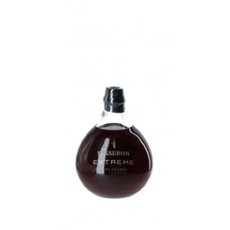 Cognac Tesseron Cognac Extreme 1.75L