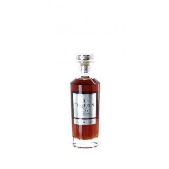 Cognac Tesseron Cognac Lot N° 53...