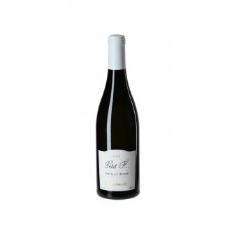 Vino blanco Michel Redde et Fils Petit...