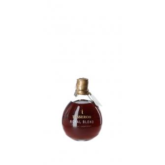 Cognac Tesseron Royal blend 70cl