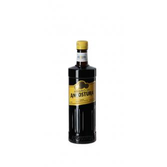 Licores Amaro di Angostura 70cl