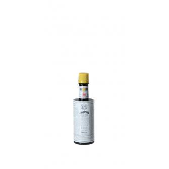 Mixers Angostura Aromatic Bitter 20cl