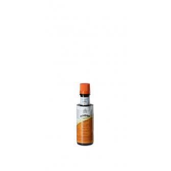 Mixers Angostura Orange Bitter 10cl