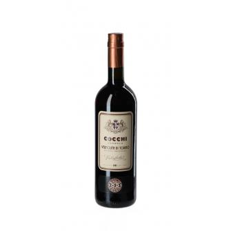 Vermouth Vermouth di Torino Stori...