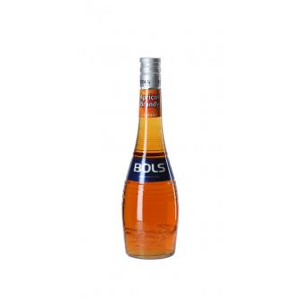 Licores Bols Apricot Brandy 70cl